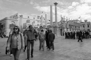 Valetta Days