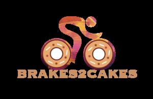 Brakes2Cakes